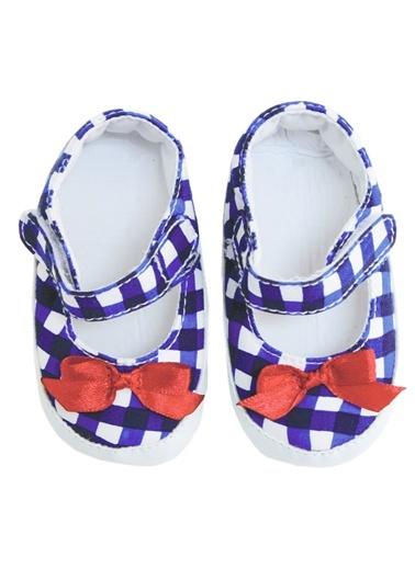 Ayakkabı-Tuc Tuc